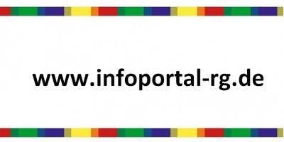 URL www.infoportal-rg.de