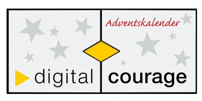 Grafik: digitalcourage e.V.
