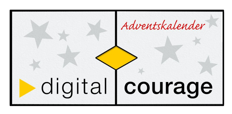 Grafik: digitalcourage e.V.
