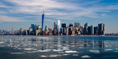 CC0 via https://pixabay.com/en/new-york-skyline-new-york-city-city-668616/